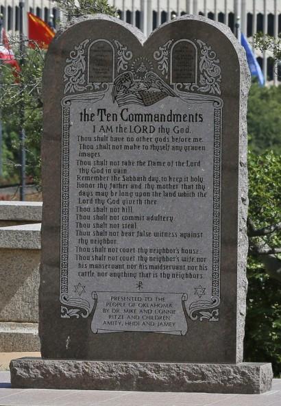 ten-commandments-oklahoma